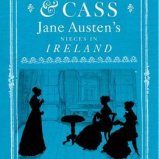 Jane Austen and her Irish connections