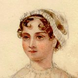15 minutes of Austen, Part 1 with Emma Clery