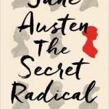Jane Austen - The Secret Radical