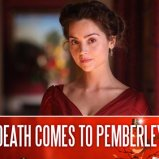 Death Comes to Pemberley: BBC adaptation review
