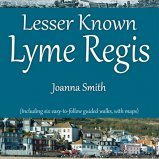 Stepping into Jane Austen's world with lesser known Lyme Regis: Part 1