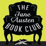 The Jane Austen Book Club film review
