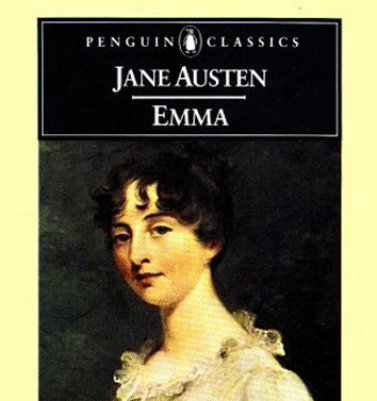 Categories : Jane Austen Books , Written by Jane Austen