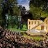 Pride and Prejudice 2016 at Regent's Park Open Air Theatre
