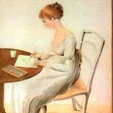 About Jane Austen: Her later life and literary career