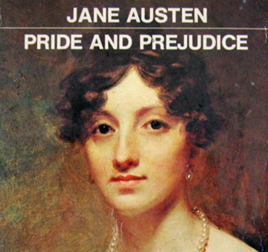 the different marriages in pride and prejudice a novel by jane austen It is a truth universally acknowledged that a reader who finishes reading jane austen's pride & prejudice is in want of more to read  the book is a literary .