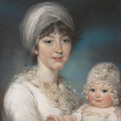 life and works of jane austin Jane austen's life jane austen was born in the hampshire village of steventon, where her father, the reverend george austen, was a rector of the village.