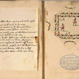 California library acquires unpublished Austen family letters