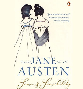 marianne and elinor in jane austens sense and sensibility Sense and sensibility is one of jane austen's most popular novels the characters live in a world in which choices are limited – especially for the women the story revolves around the lives of two sisters, elinor, who is level-headed and full of sense, and the hopelessly romantic marianne.