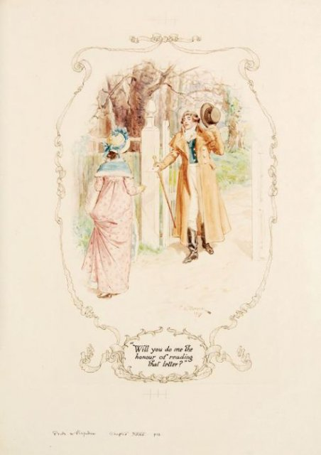one writers vision jane austen essay Jane austen jane austen:  writing an essay of this nature takes time and effort,  and persuasion as well as a study guide one writers vision.
