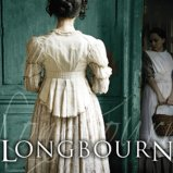 Tracing Jane: Longbourn – Jane Austen Book Reviews