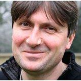 Stargazing with Simon Armitage and Maura Dooley