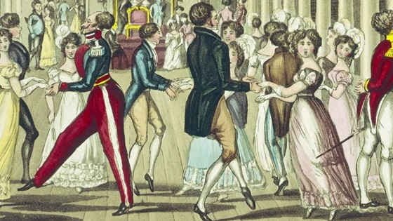 social class in jane austen Time travel with expert historians to england's regency period as jane austen's world comes  pool clarifies the social customs, class distinctions and obsolete .